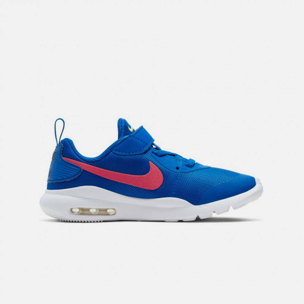Nike Air Max Oketo Psv Kids' Shoes