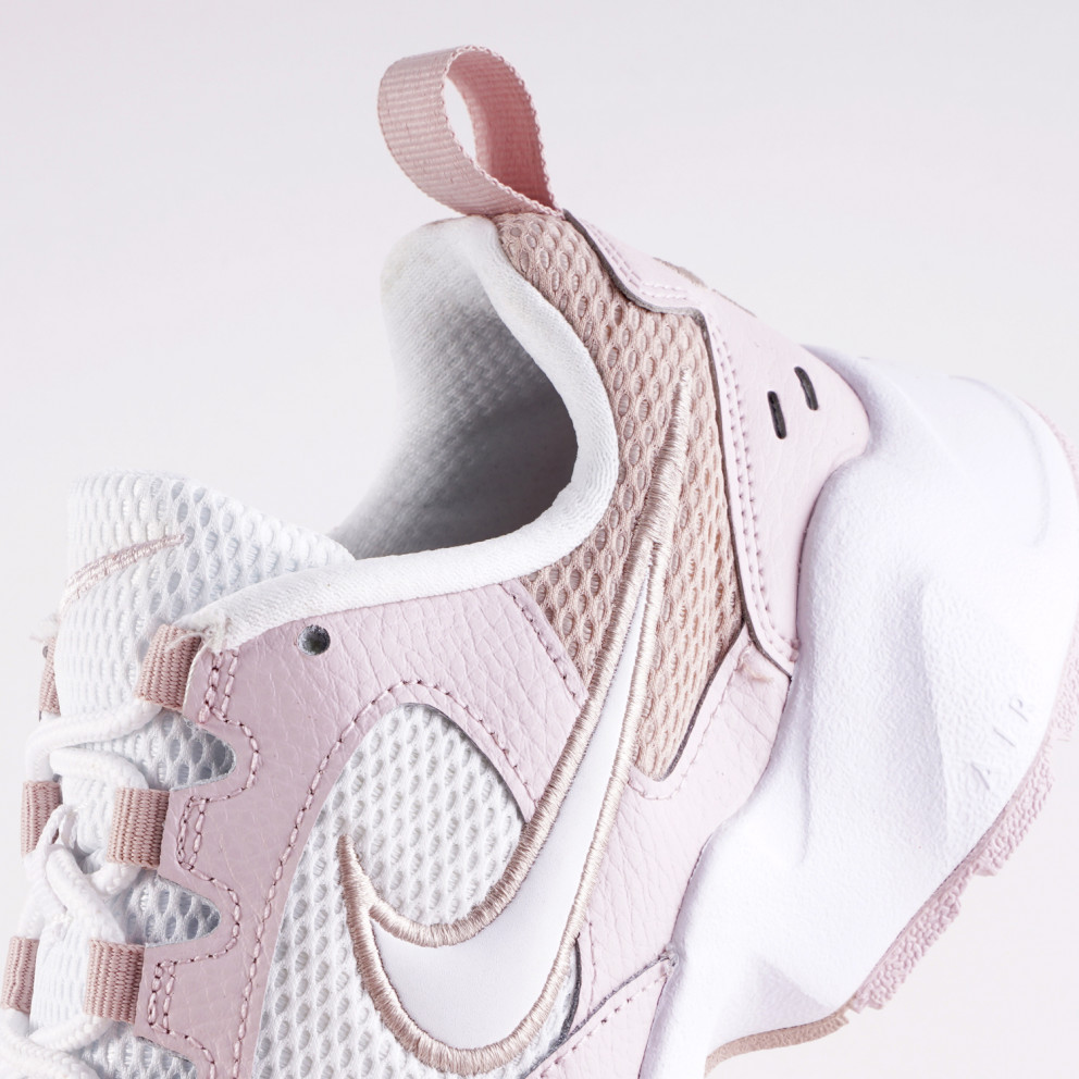 Nike Air Heights Women's Shoes
