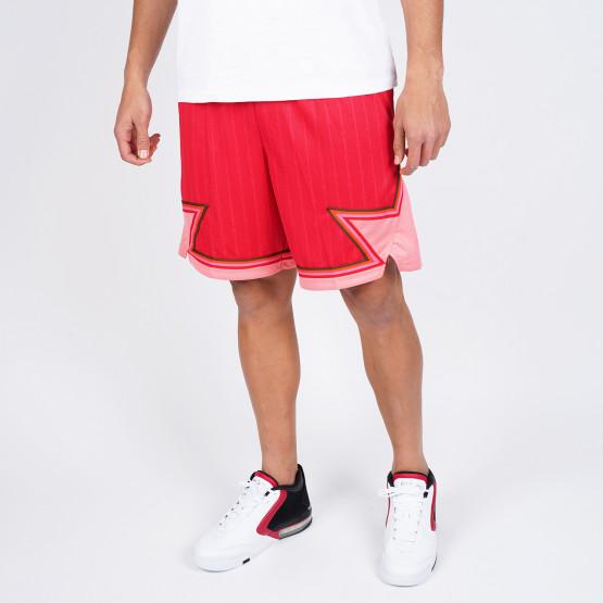 Nike NBA All Star Jordan Swingman Men's Shorts