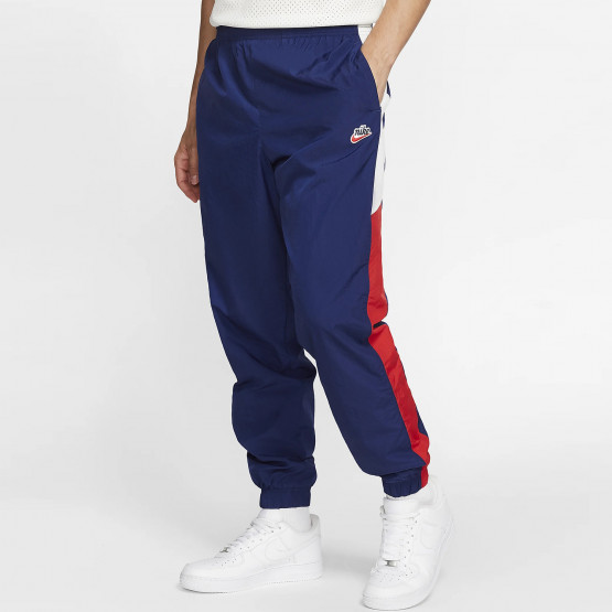 Nike Sportswear Men'S Windrunner Pants