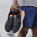 Nike Renew Run Men's Shoes