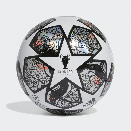 Adidas Ucl Finale Training Ball No. 5