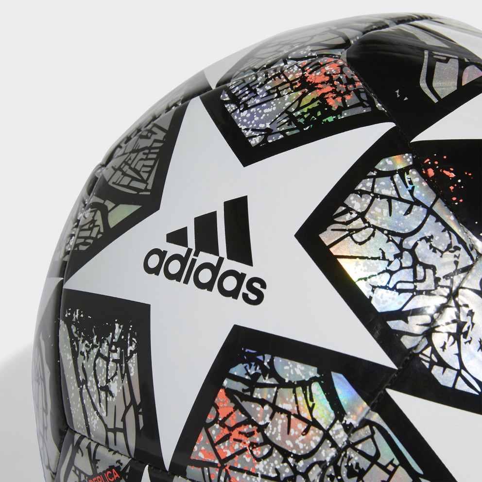 Adidas Ucl Finale Training Ball No. 5