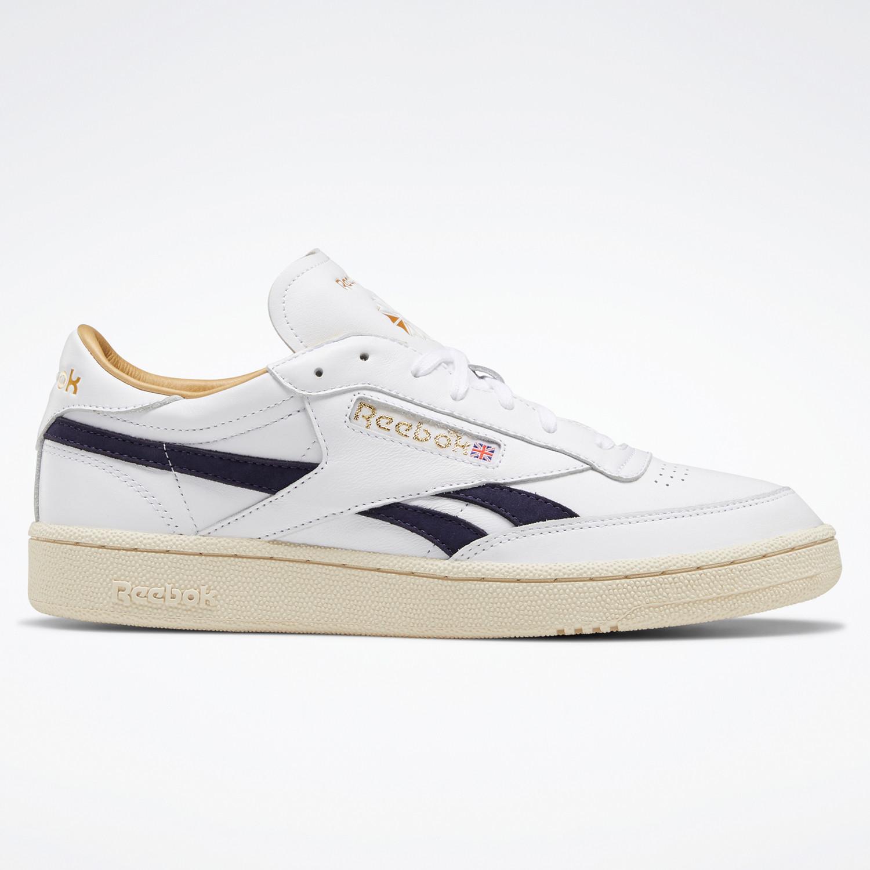 Reebok Classic Club C 85 Mu Men's Shoes (9000046492_43776)
