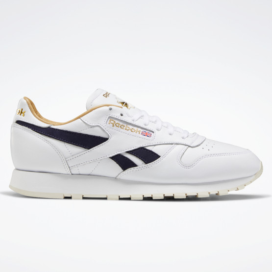 Reebok Classics CL LEATHER MU