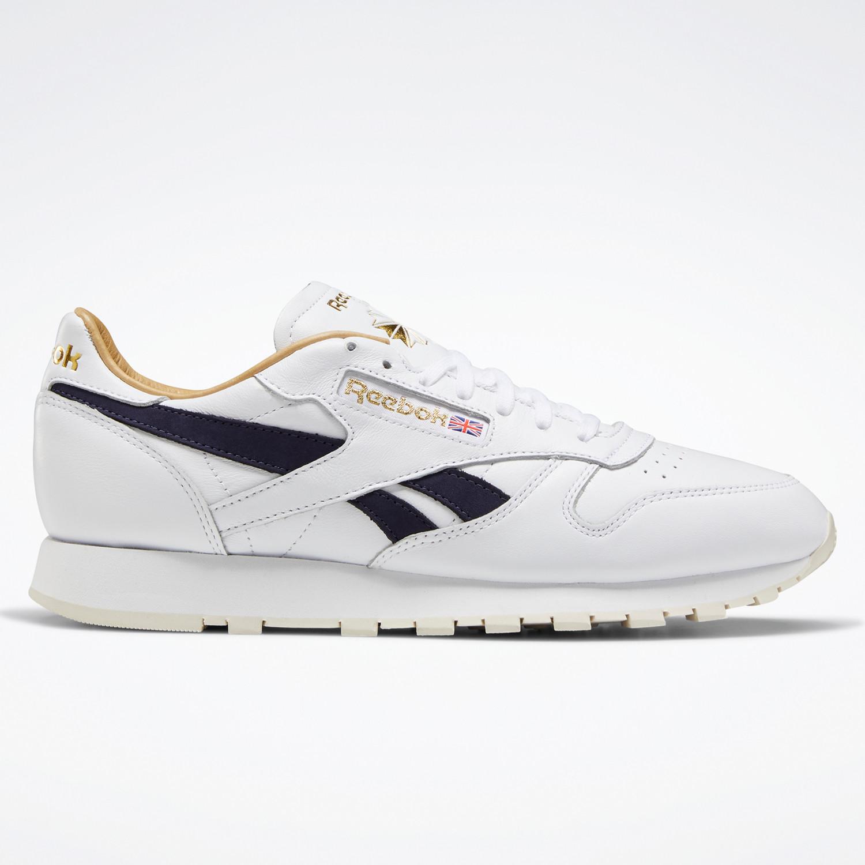 Reebok Classics Classic Leather Men's Shoes (9000046494_43776)