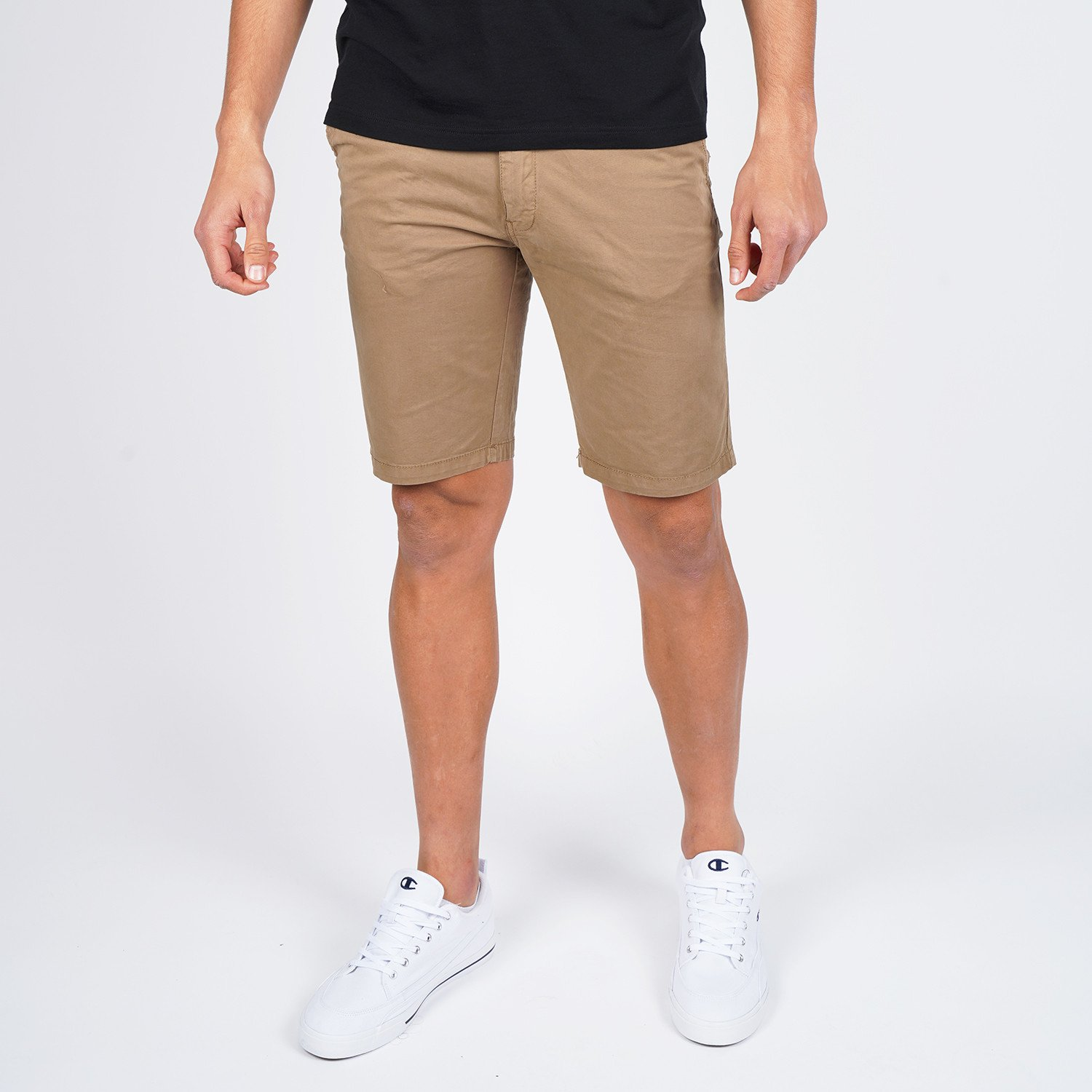 Emerson Men's Stretch Chino Shorts (9000048622_1912)