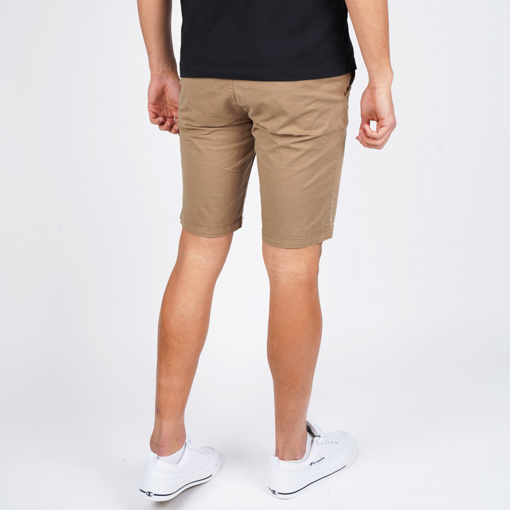 Emerson Men's Stretch Chino Shorts
