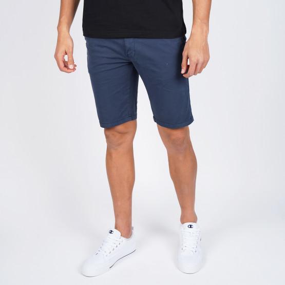 Emerson Men's Stretch Chino Shorts