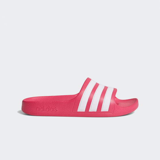 adidas Performance Adilette Aqua Kids Slides