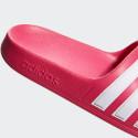 adidas Performance Adilette Aqua Kids Slides