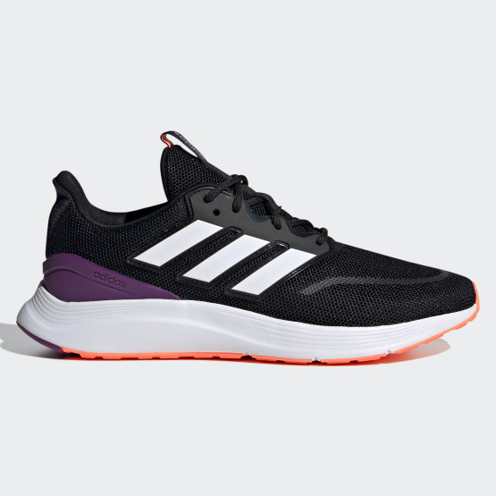 adidas Core ENERGY CLOUD 19