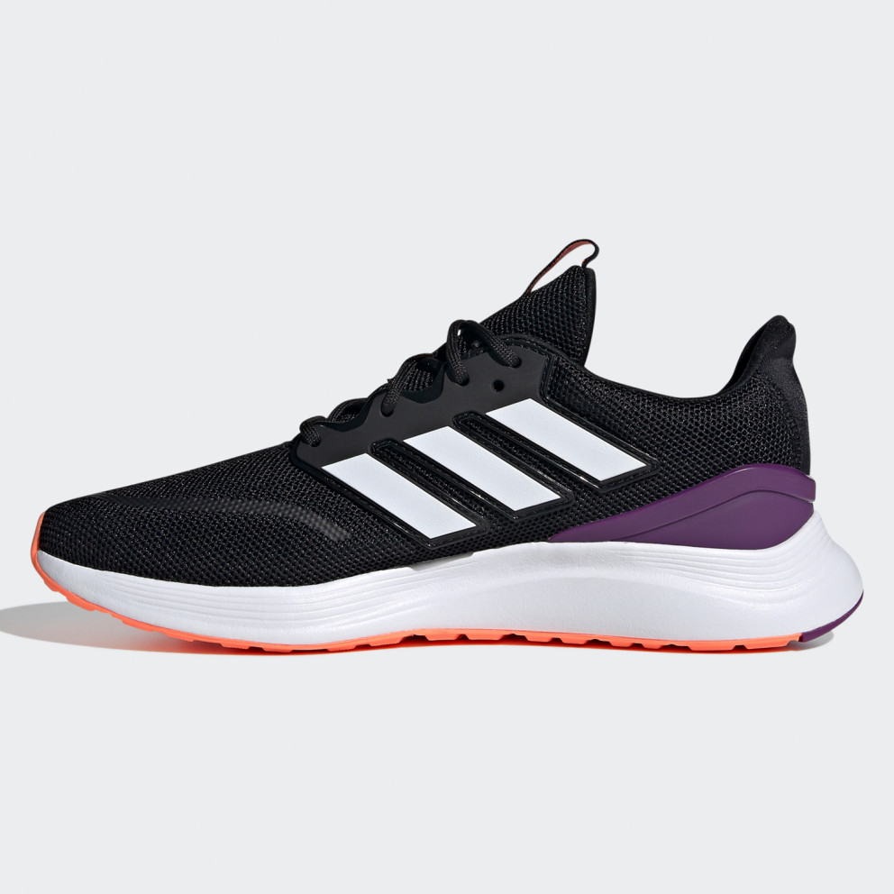 adidas Performance Energyfalcon Shoes