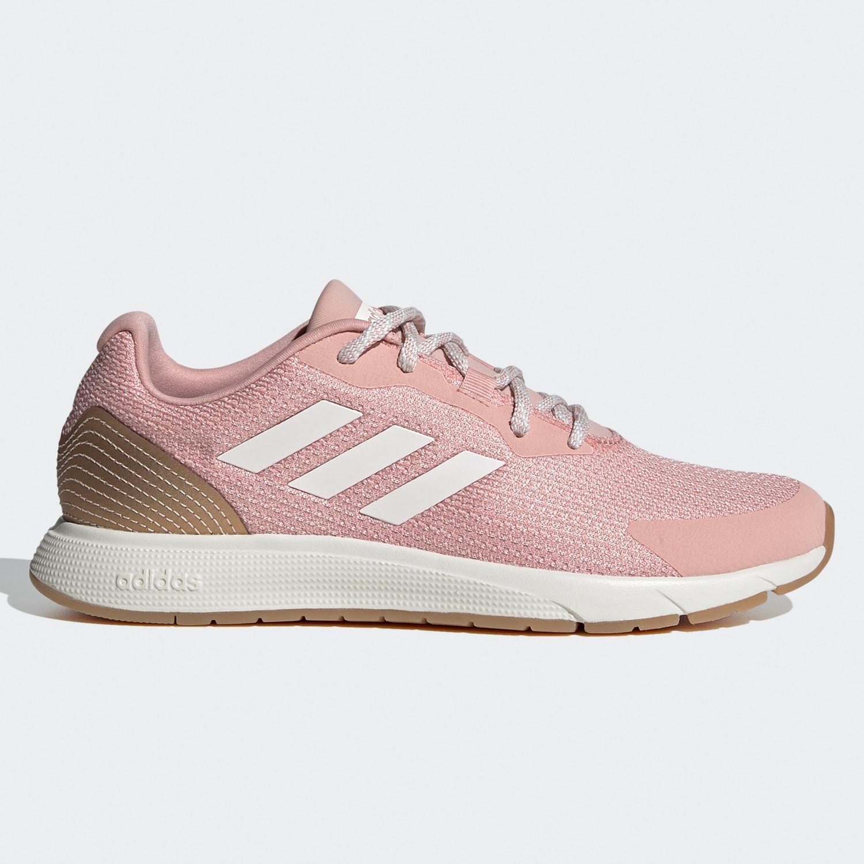 adidas Performance Sooraj Women's Running Shoes (9000044840_43365)