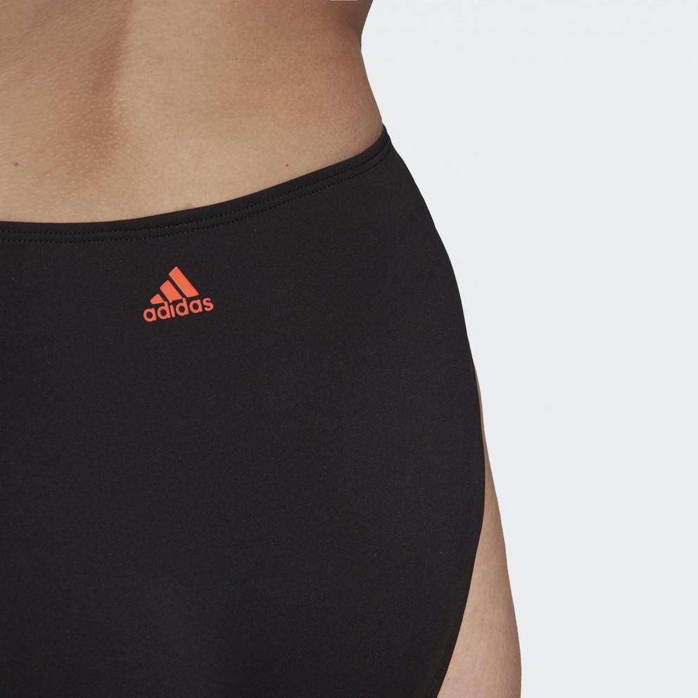 adidas Performance Women'S Sh3.ro 4Loa Swimsuit