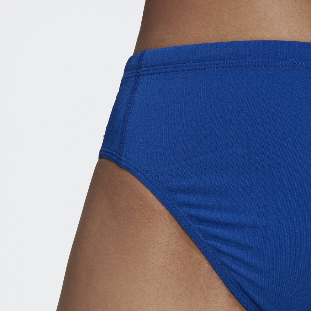 Adidas Perfromance Pro Solid Men's Trunk