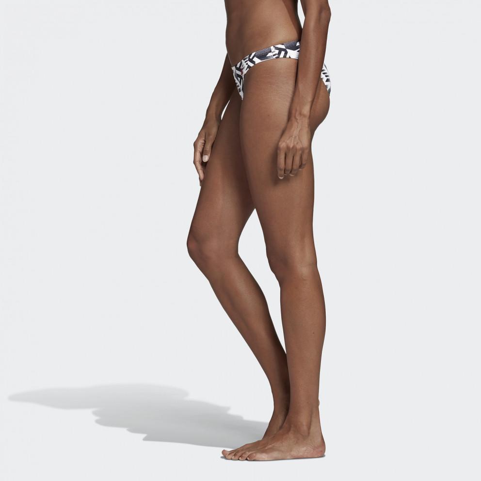 adidas Performance Women'S Hipster Bikini BotTOMS