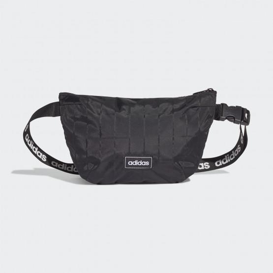 Adidas Performance T4H Women's Waist Bag