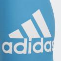 adidas Performance Badge Of Sport Kids' Swim Boxers
