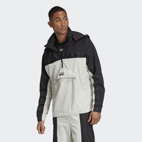 adidas Originals R.Y.V. Men's Track Jacket
