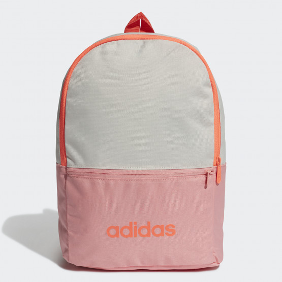 adidas Performance Kids Classic Backpack