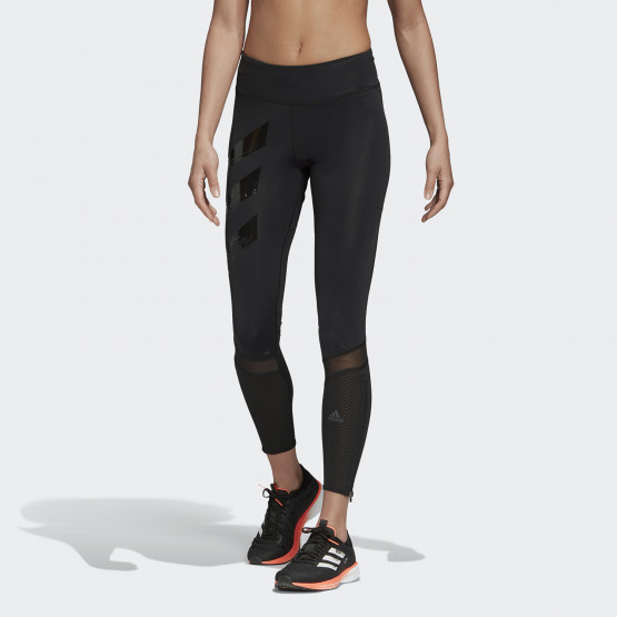 adidas Performance Women's How We Do Long Tights