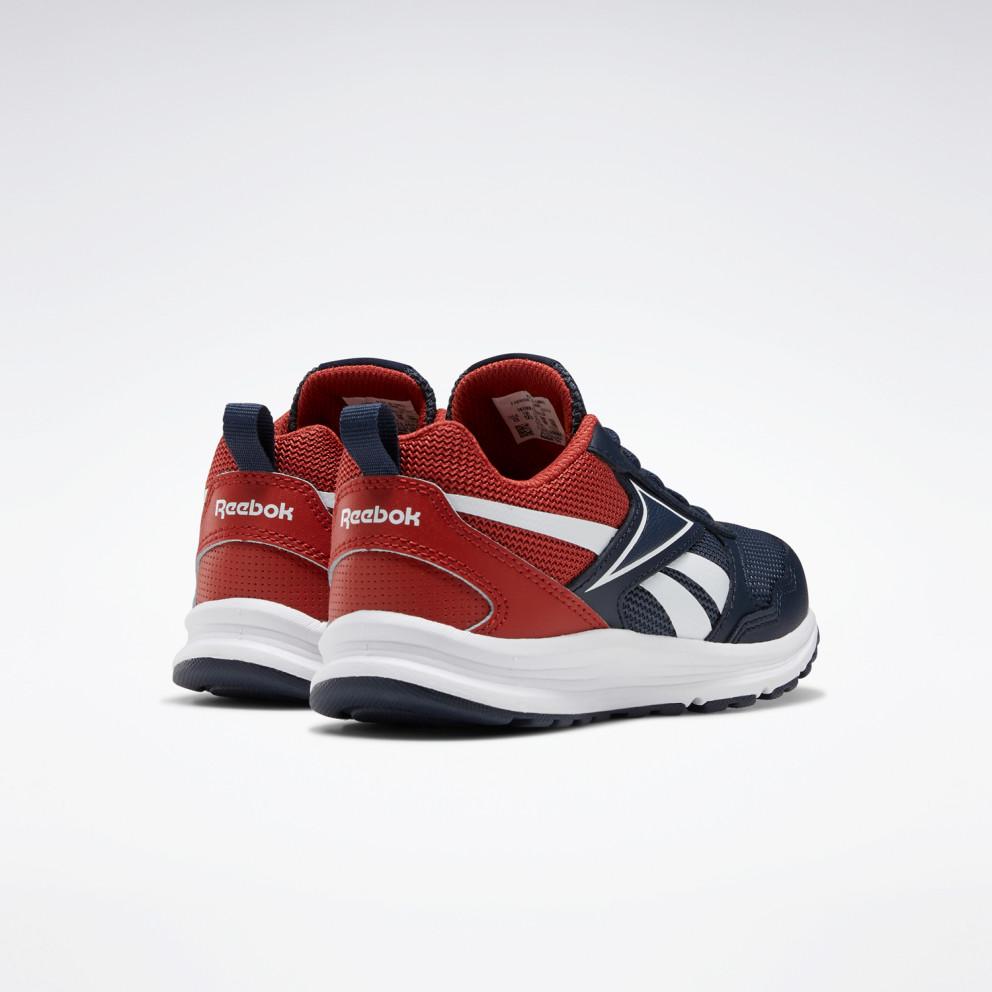 Reebok Sport Almotio 5.0 Kid's Shoes