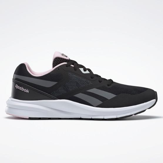 Reebok Sport Runner 4.0 Women's Shoes