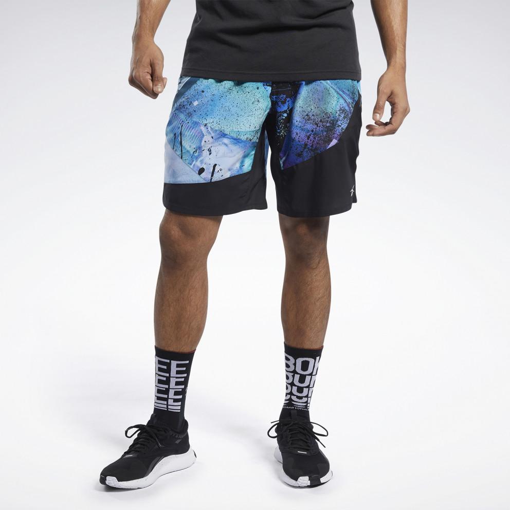 Reebok Sport Men'S Epic Shorts