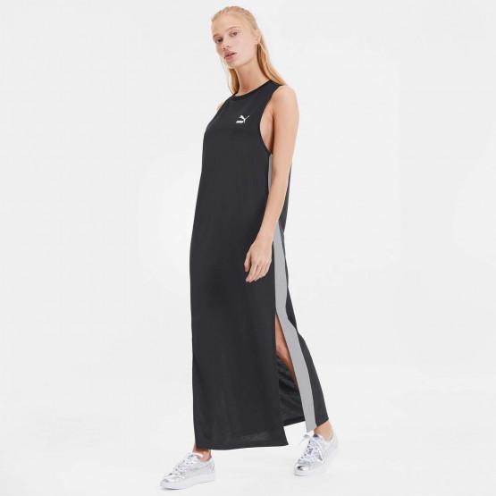 Puma Women's TFS Dress