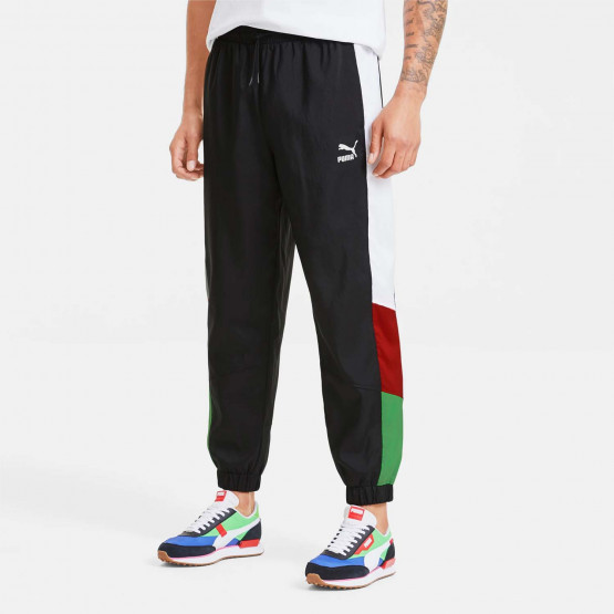 Puma Men's TFS OG Track Pants