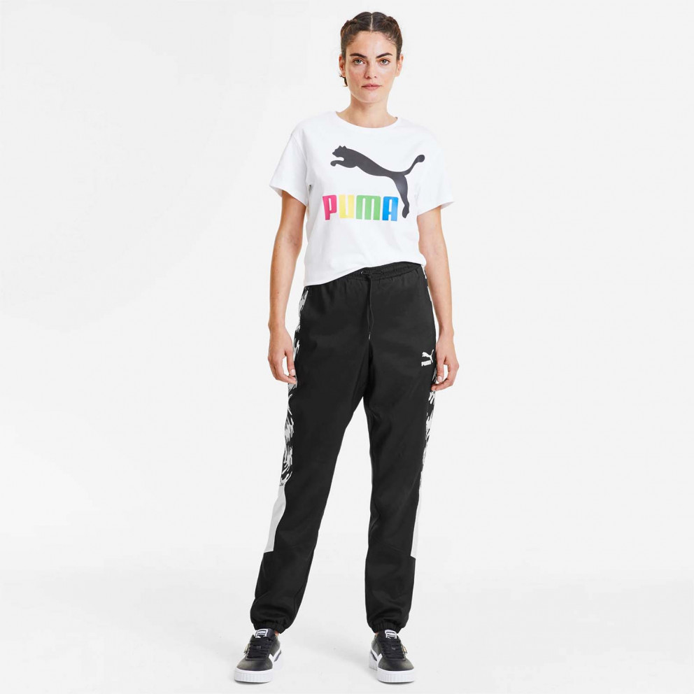 Puma Tailored For Sport Og Women's Sweatpants