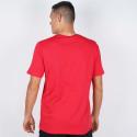 Bodytalk Carry Over Men's T-Shirt