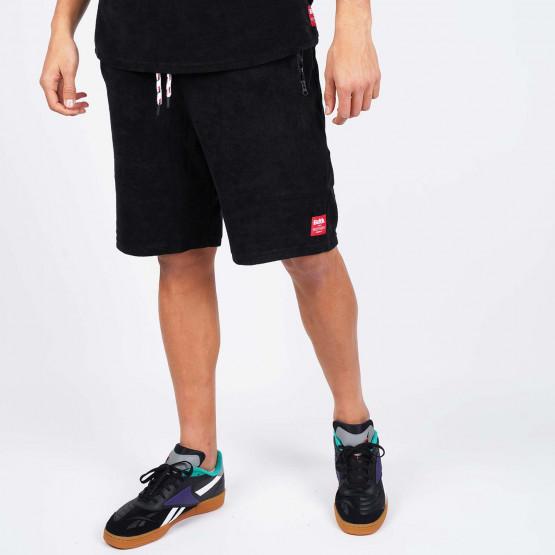 BODYTALK Men's Shorts
