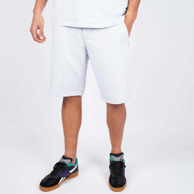 BODYTALK 'The Fun Doctrine' Men's Shorts (9000049237_9962)