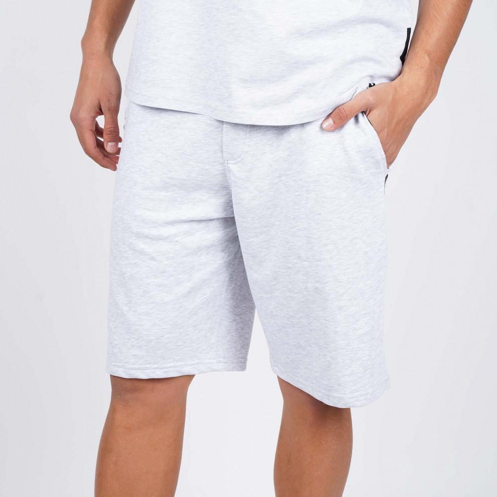 BODYTALK 'The Fun Doctrine' Men's Shorts