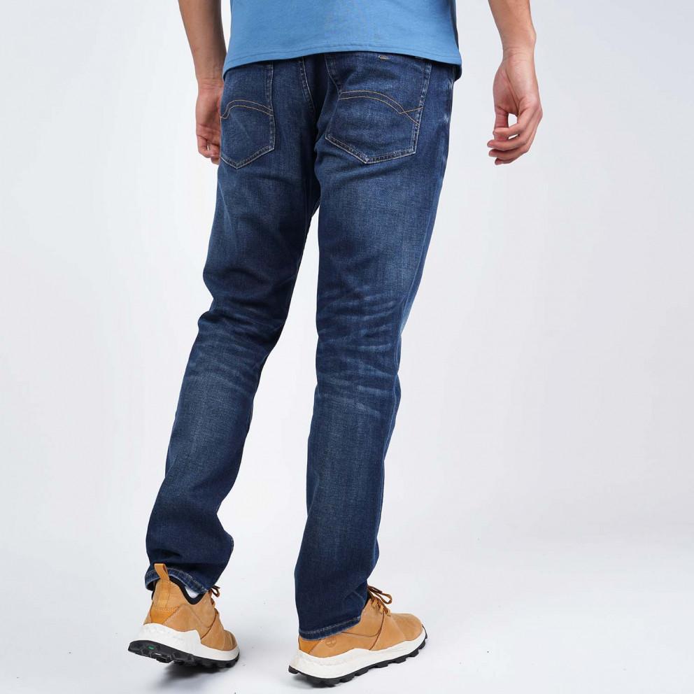 Tommy Jeans Scanton Heritage Men'S Pants