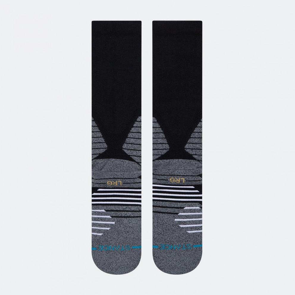 Stance Icon Hoops Crew Unisex Socks