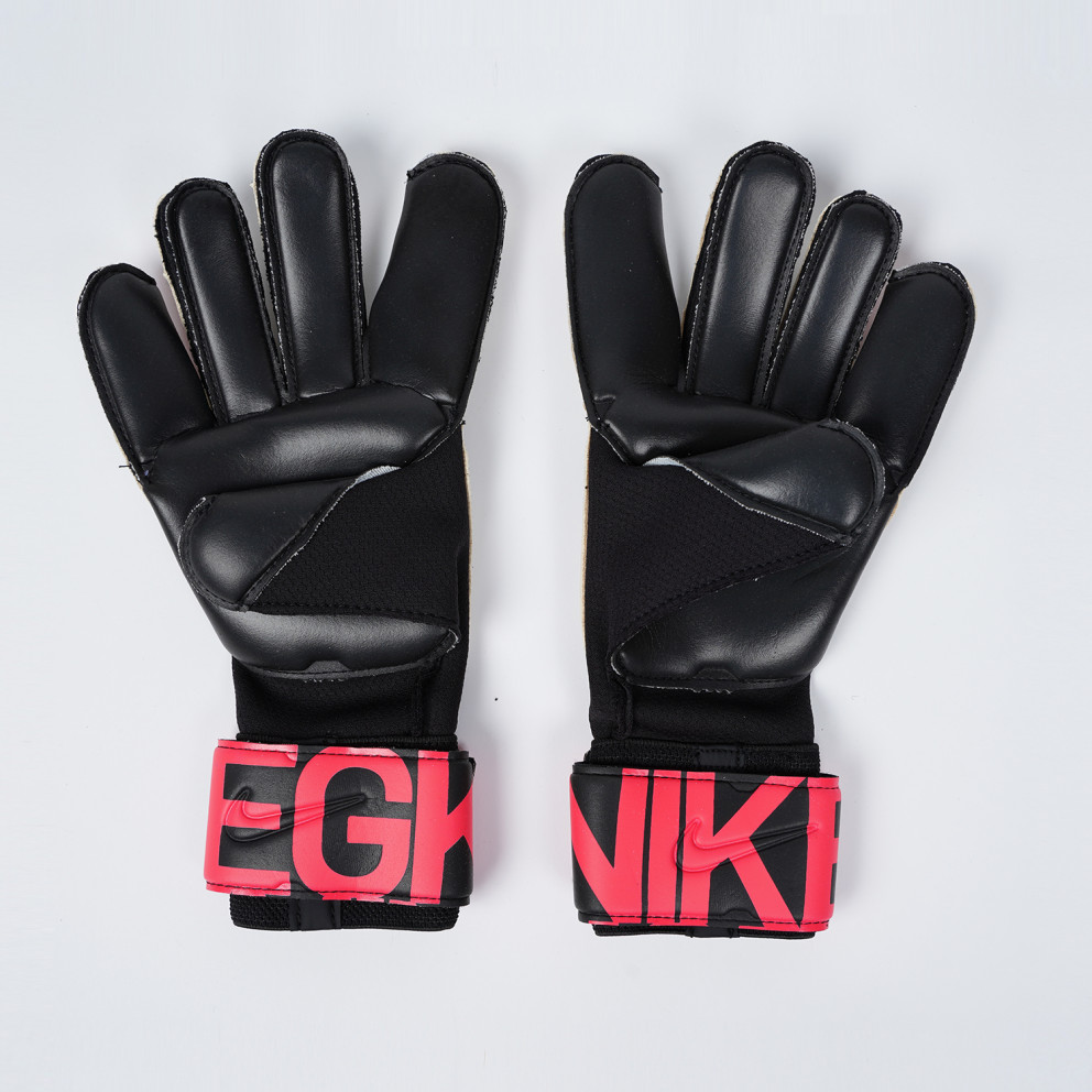 Nike Grip 3 Gfx Unisex Goalkeeper Gloves
