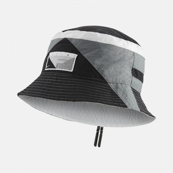 Nike Flight Bucket Hat