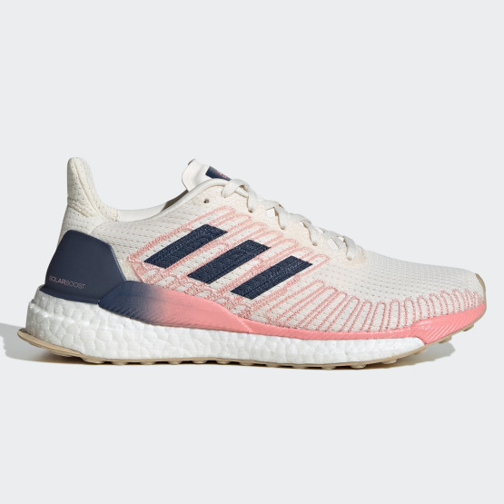 adidas Performance Women's Solarboost 19 Shoes