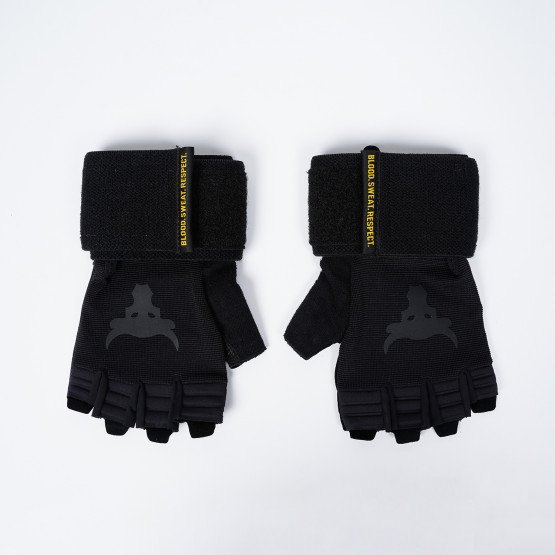 Under Armour Project Rock Training Gloves
