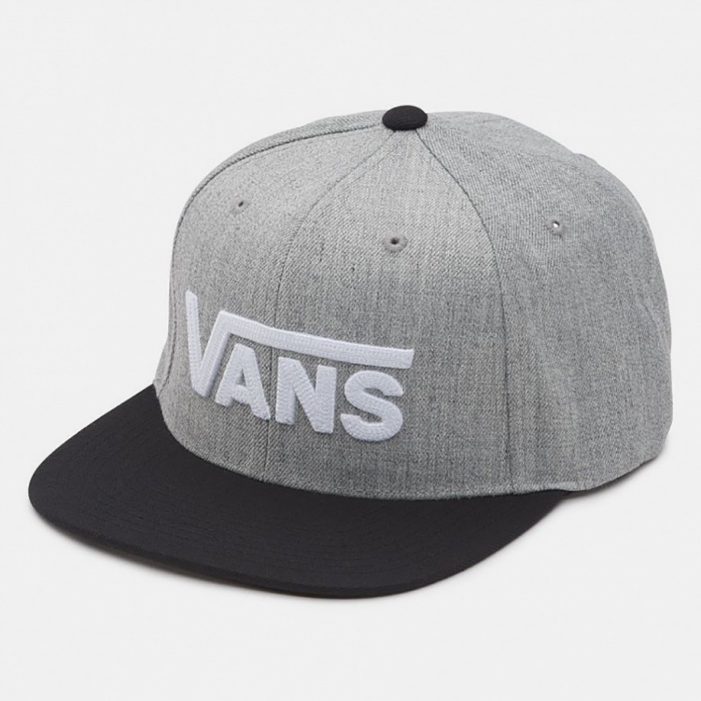 Vans Drop V Ii Snapbac Men's Hat