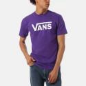 Vans Classic Heliotrope Men's T-Shirt