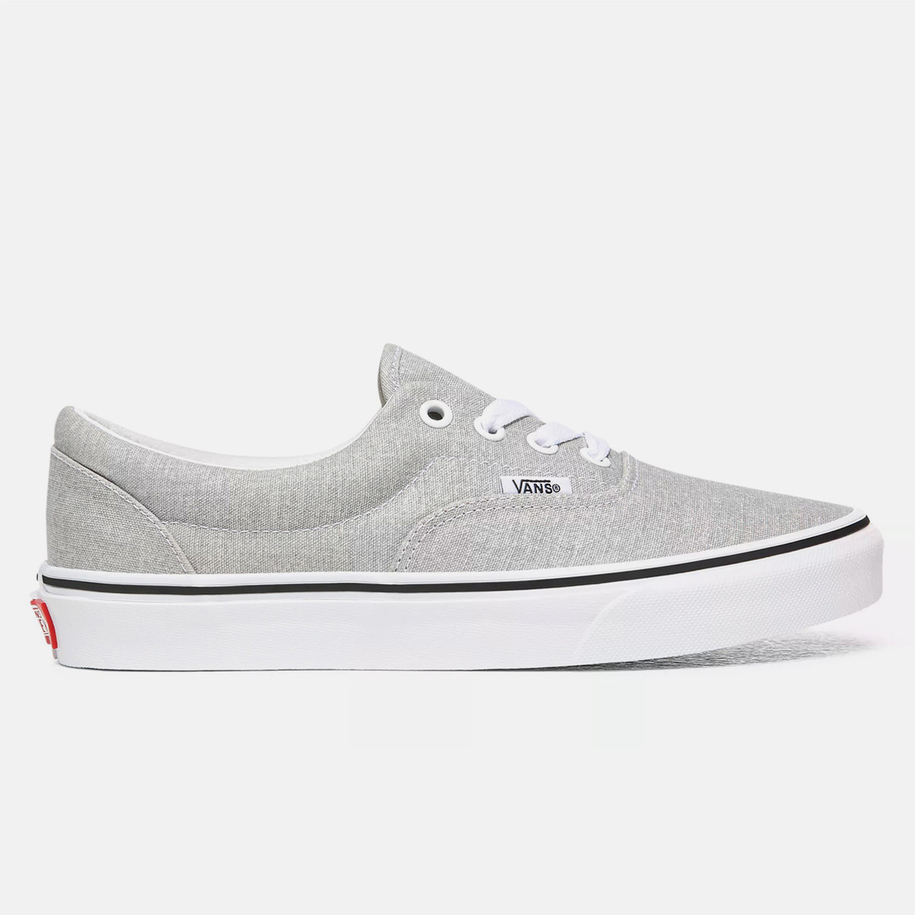 Vans Ua Era Unisex Shoes (9000049049_44481)
