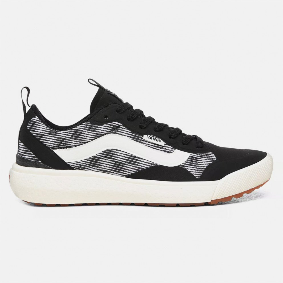 Vans Ultrarange Exo Women's Shoes