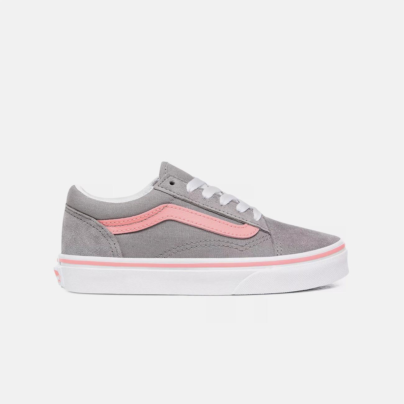 Vans Uy Old Skool Shoes For Kids (9000049086_44448)