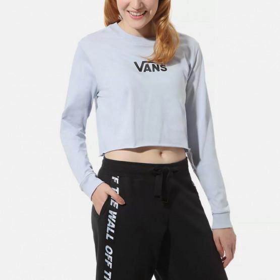 Vans Airbone Women's Crop Top