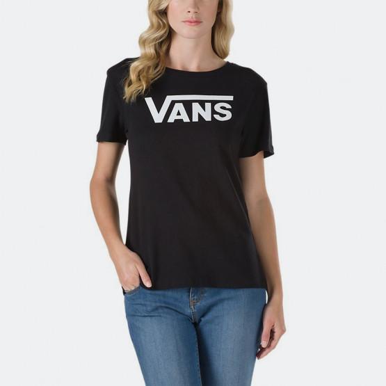 Vans Flying V Γυναικείο T-Shirt
