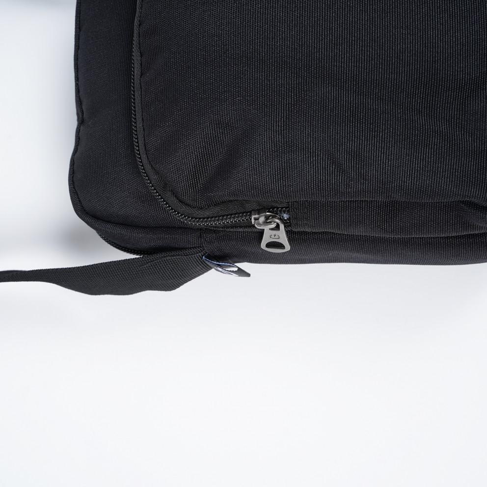 Emerson Unisex Shoulder Bag